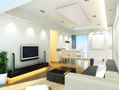 Irl france d couvrez le chauffage infrarouge lointain for Chauffage par le plafond